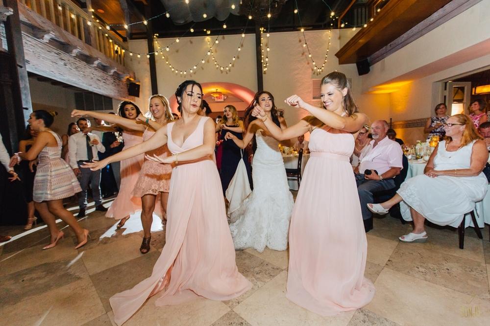 Addison-Wedding-Destination-Photographer-Florida-Beau-Nathalie-Sonju00064.jpg