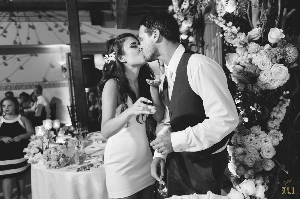 Addison-Wedding-Destination-Photographer-Florida-Beau-Nathalie-Sonju00067.jpg