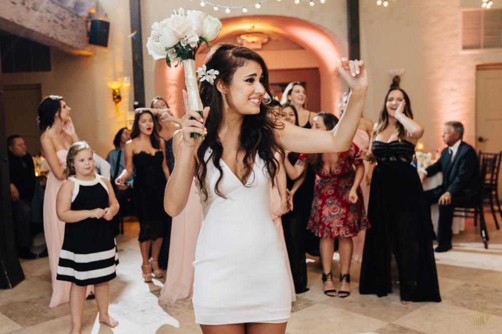 Addison-Wedding-Destination-Photographer-Florida-Beau-Nathalie-Sonju00068.jpg