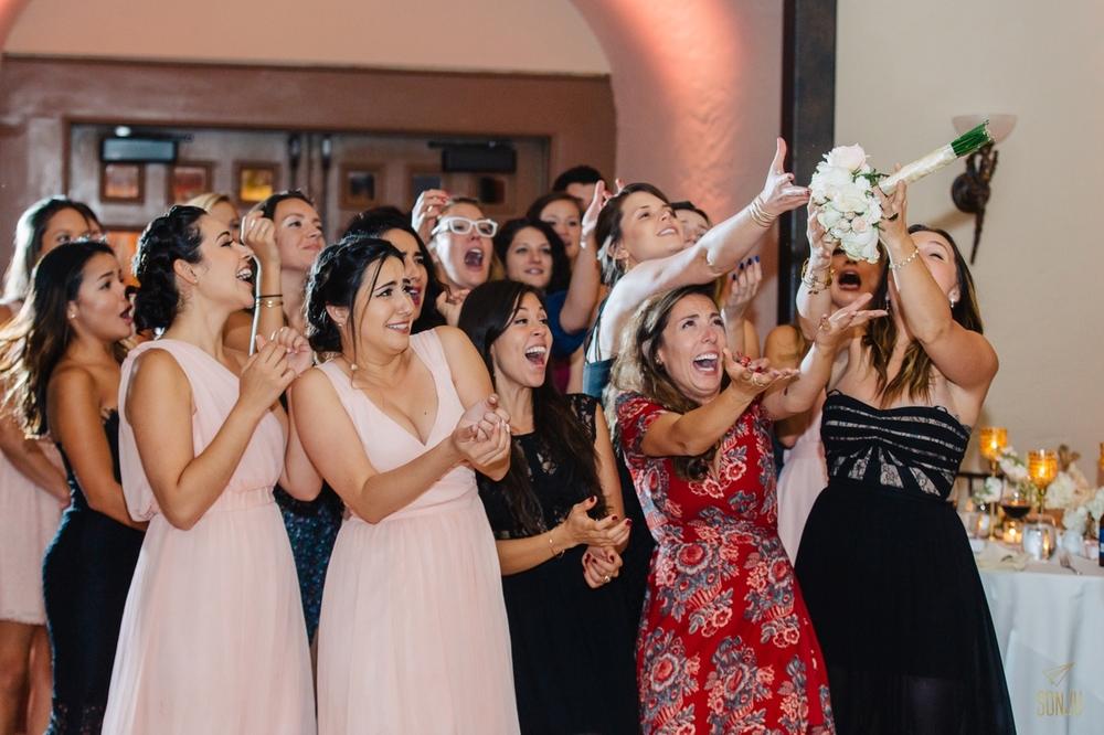 Addison-Wedding-Destination-Photographer-Florida-Beau-Nathalie-Sonju00069.jpg