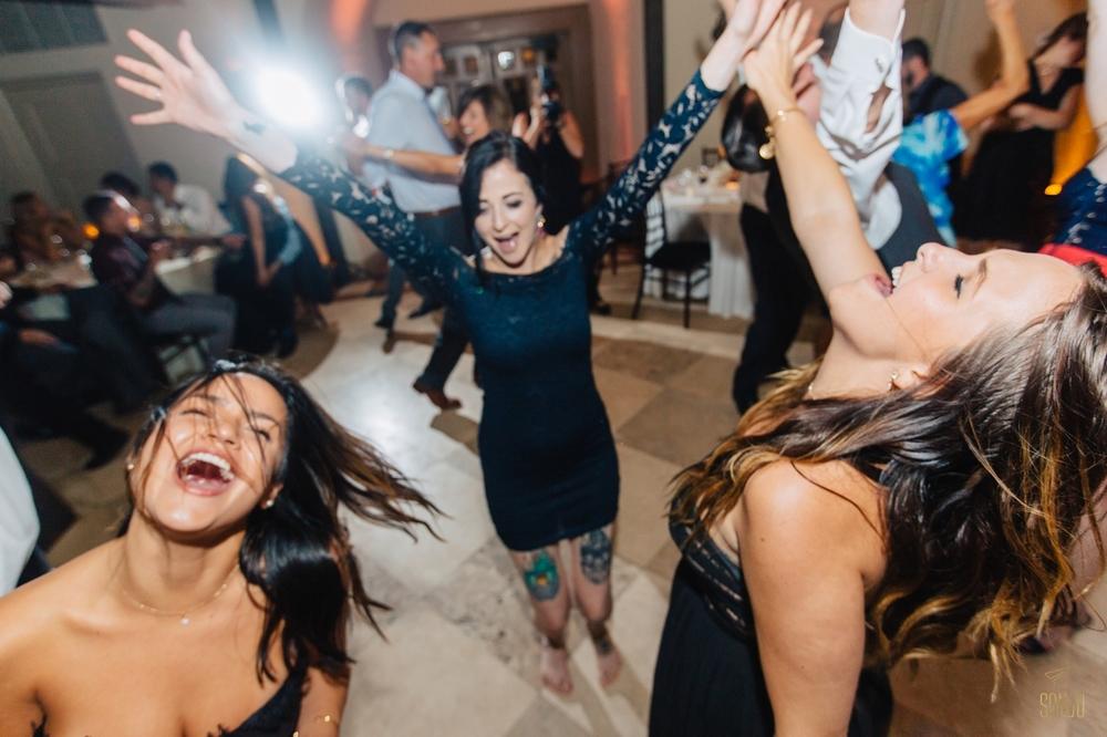 Addison-Wedding-Destination-Photographer-Florida-Beau-Nathalie-Sonju00071.jpg