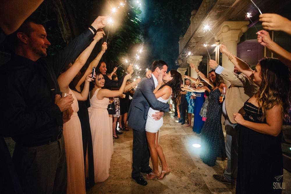 Addison-Wedding-Destination-Photographer-Florida-Beau-Nathalie-Sonju00073.jpg