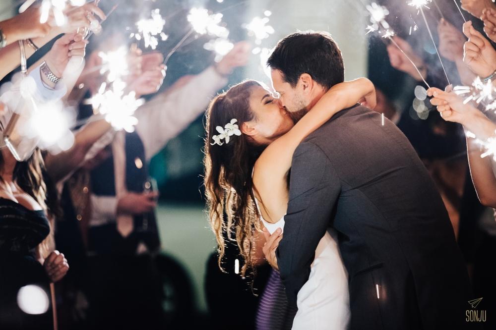 Addison-Wedding-Destination-Photographer-Florida-Beau-Nathalie-Sonju00074.jpg