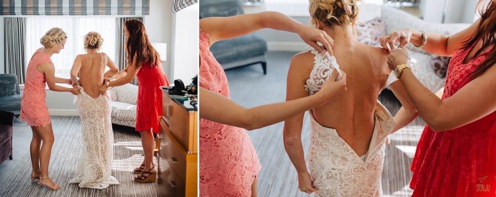Four-Seasons-Miami-Wedding-Brunch-Julie-Todd-Sonju00012.jpg