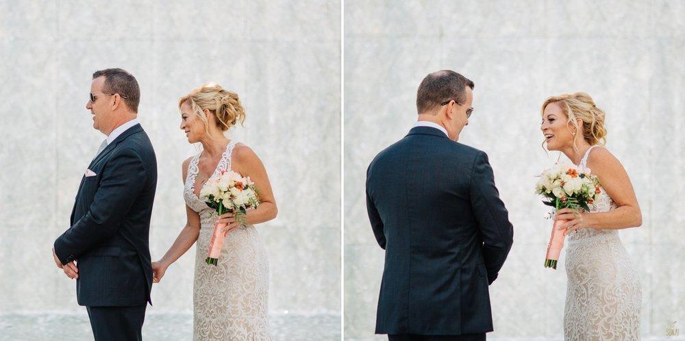 Four-Seasons-Miami-Wedding-Brunch-Julie-Todd-Sonju00017.jpg