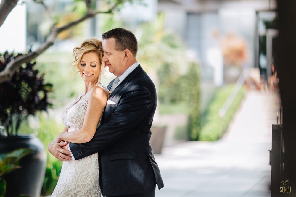 South Florida destination wedding photographer