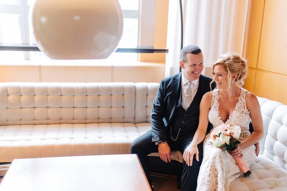 Four-Seasons-Miami-Wedding-Brunch-Julie-Todd-Sonju00021.jpg