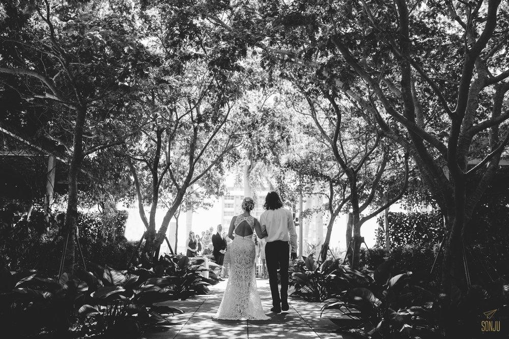 Four-Seasons-Miami-Wedding-Brunch-Julie-Todd-Sonju00025.jpg