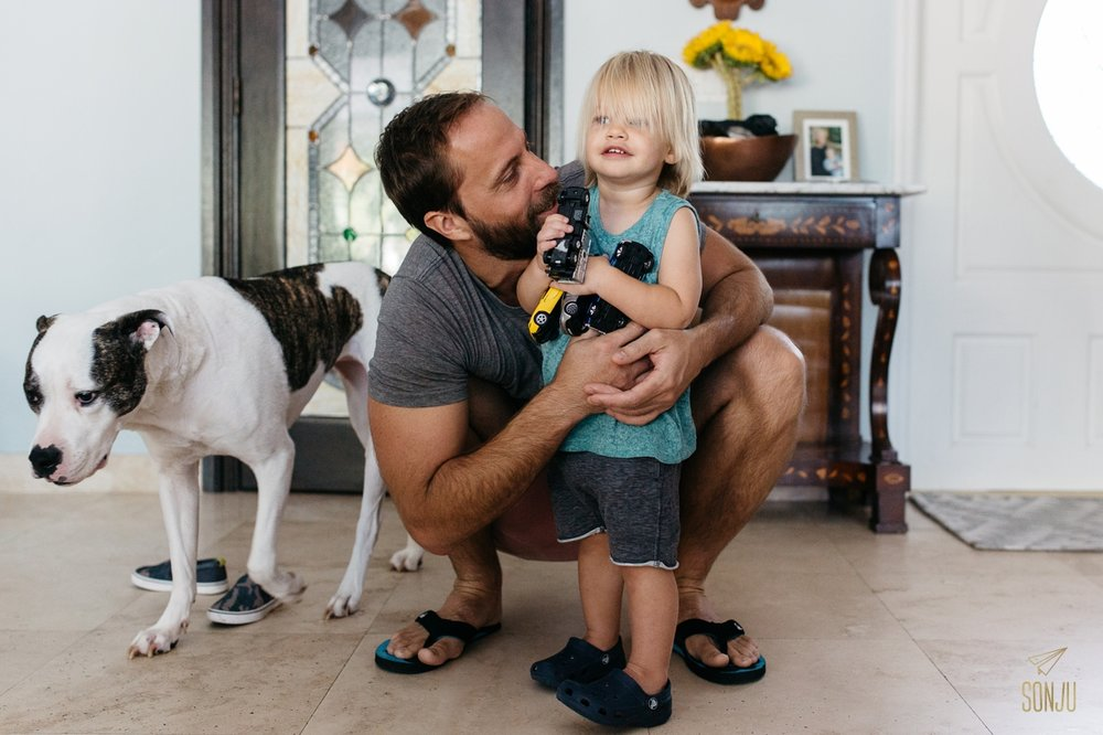 day-in-the-life-documenatry-family-photographer-miami-florida-sonju00026.jpg