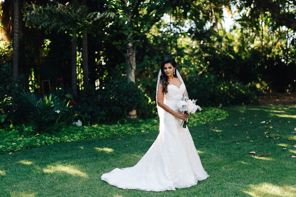 Miami-Beach-Botanical-Gardens-Wedding-Photographer-Maansi-Marcus-Sonju00005.jpg