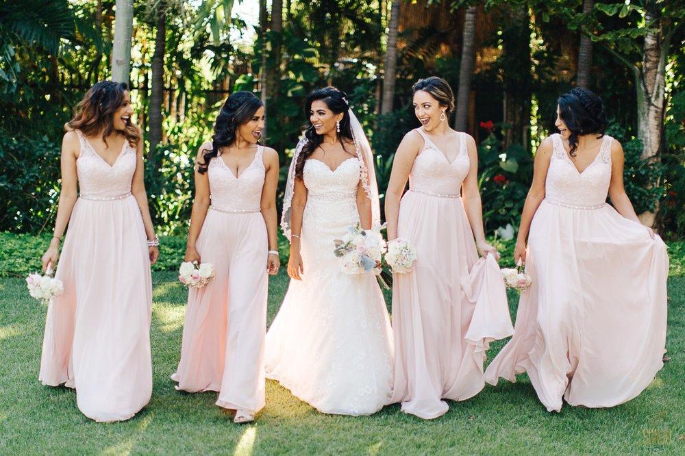 Miami-Beach-Botanical-Gardens-Wedding-Photographer-Maansi-Marcus-Sonju00007.jpg