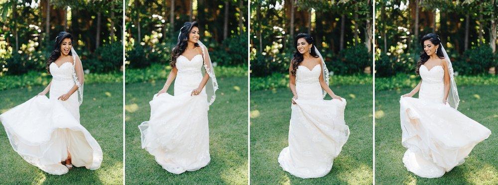 Miami-Beach-Botanical-Gardens-Wedding-Photographer-Maansi-Marcus-Sonju00009.jpg