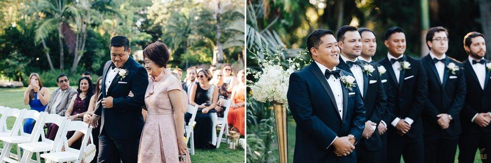 Miami-Beach-Botanical-Gardens-Wedding-Photographer-Maansi-Marcus-Sonju00014.jpg