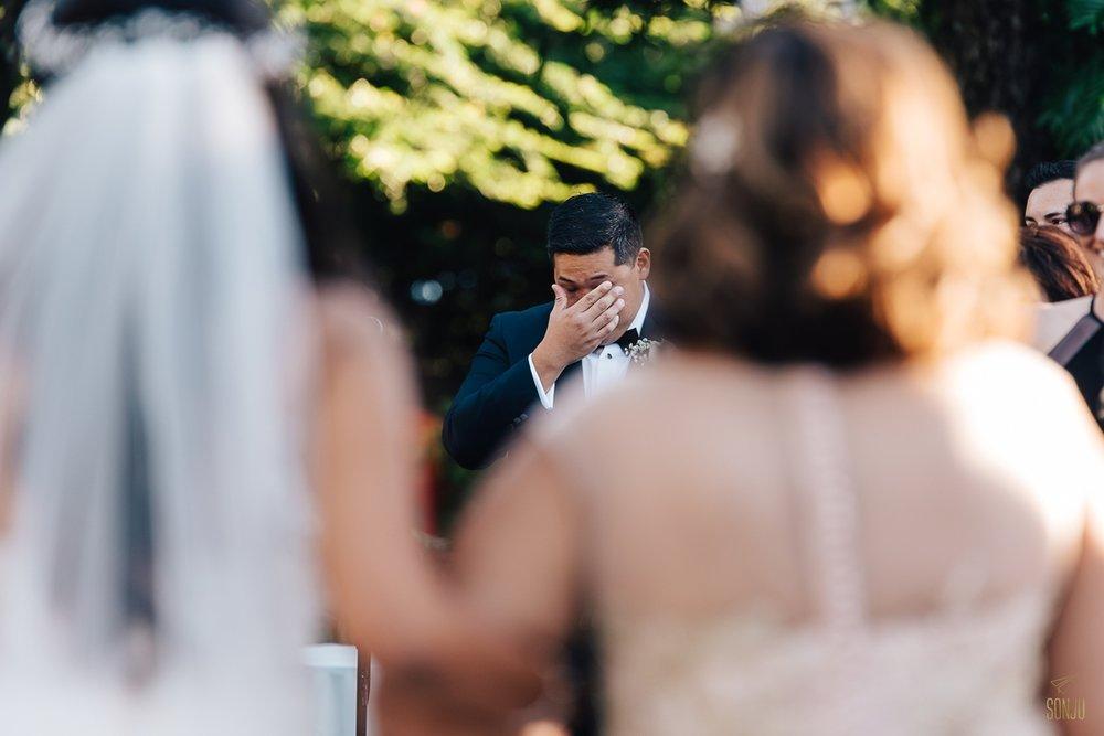 Miami-Beach-Botanical-Gardens-Wedding-Photographer-Maansi-Marcus-Sonju00016.jpg
