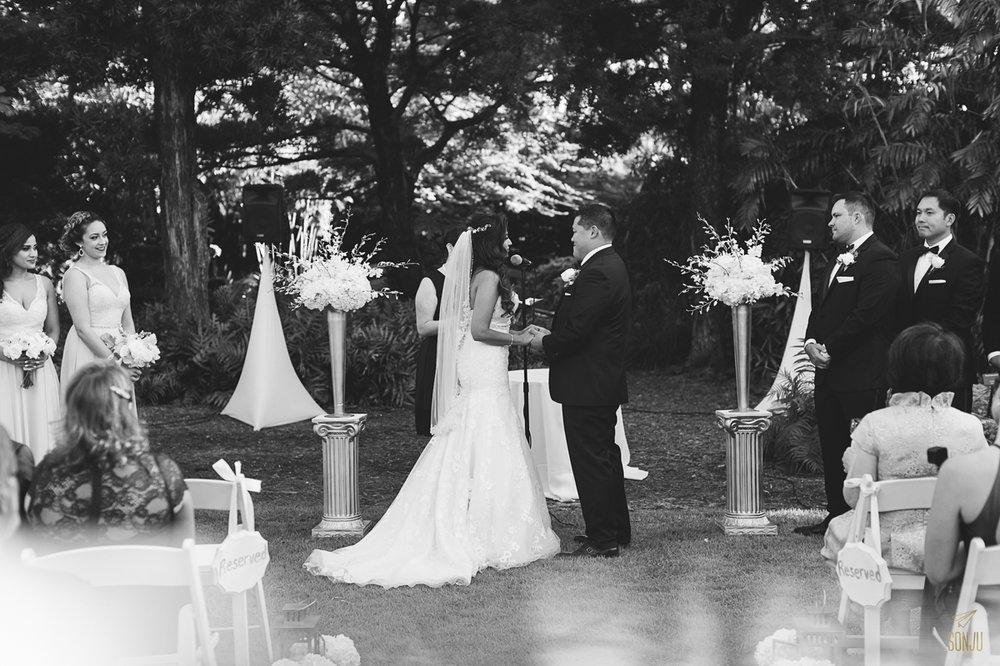 Miami-Beach-Botanical-Gardens-Wedding-Photographer-Maansi-Marcus-Sonju00019.jpg