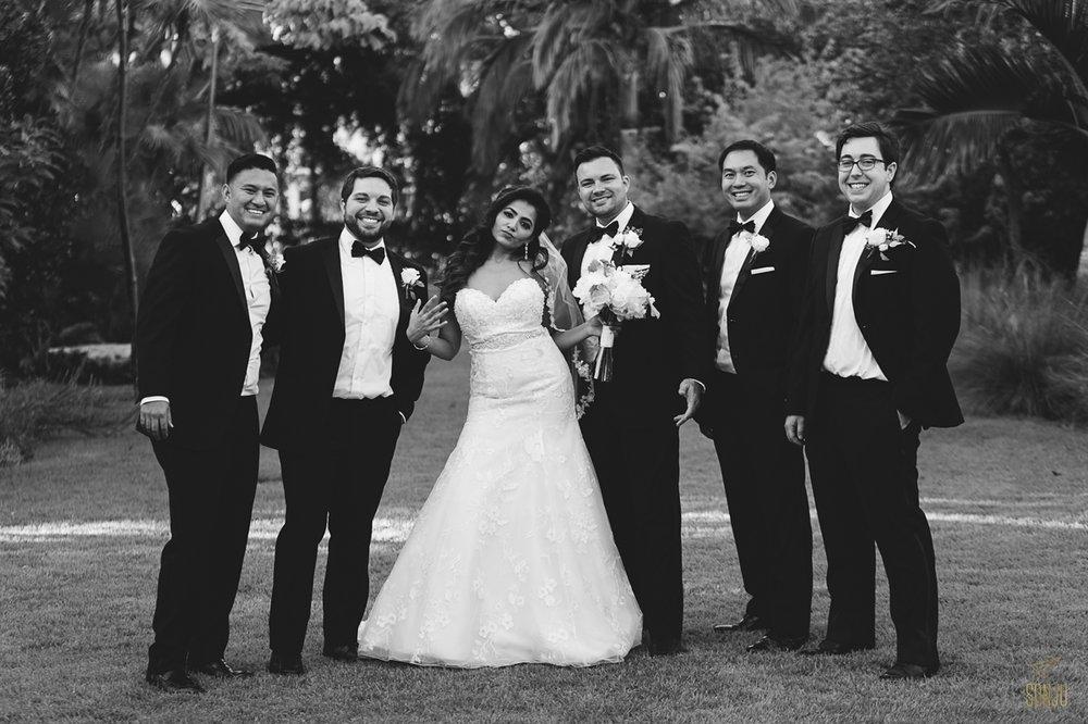 Miami-Beach-Botanical-Gardens-Wedding-Photographer-Maansi-Marcus-Sonju00027.jpg