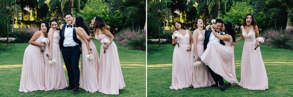 Miami-Beach-Botanical-Gardens-Wedding-Photographer-Maansi-Marcus-Sonju00028.jpg