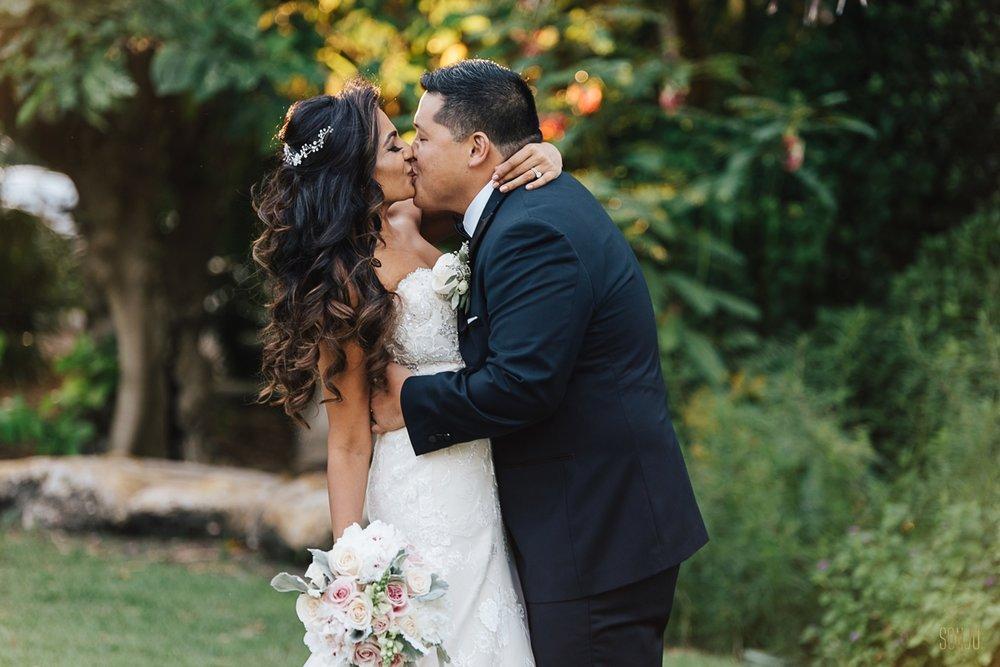 Miami-Beach-Botanical-Gardens-Wedding-Photographer-Maansi-Marcus-Sonju00031.jpg
