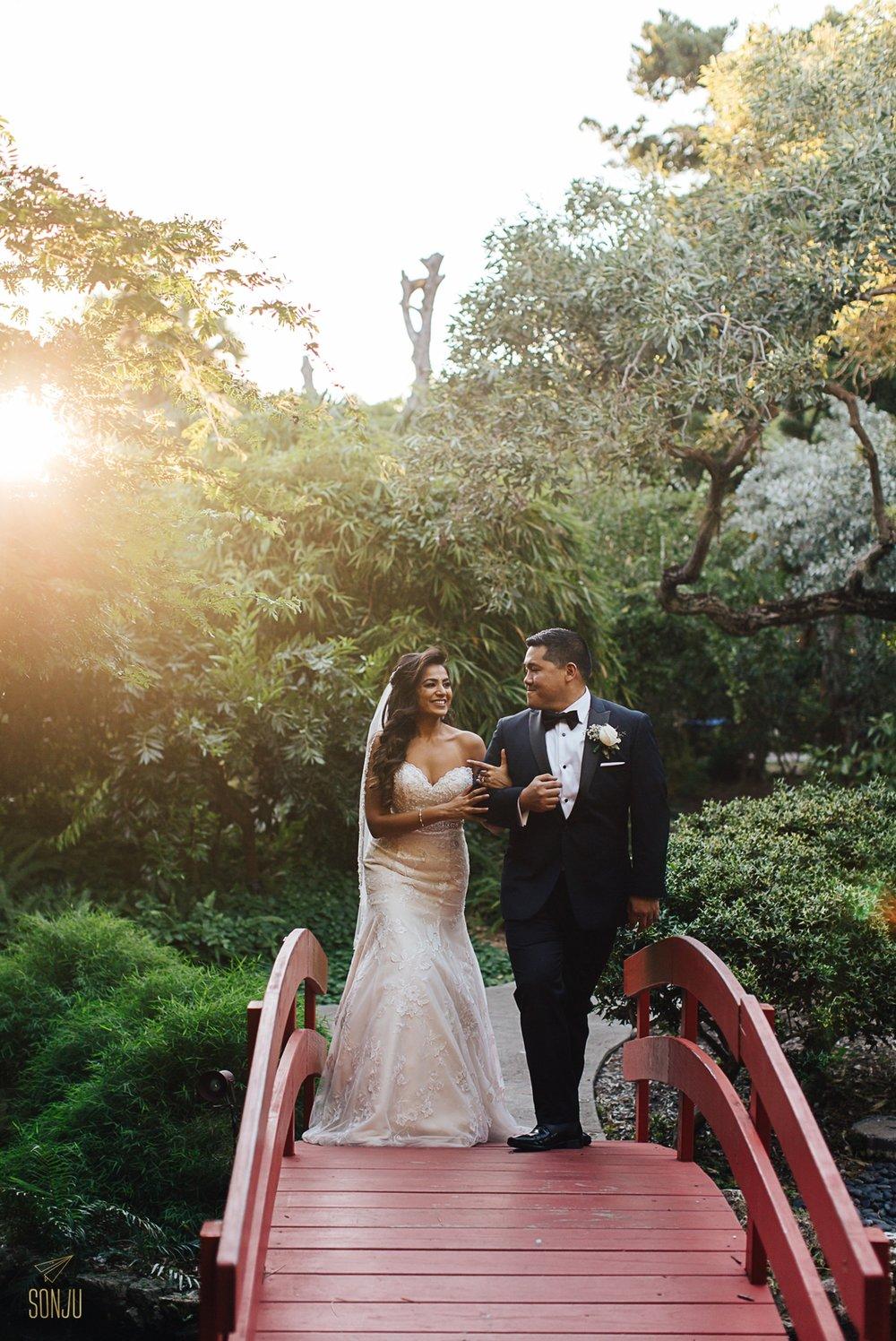 Miami-Beach-Botanical-Gardens-Wedding-Photographer-Maansi-Marcus-Sonju00030.jpg