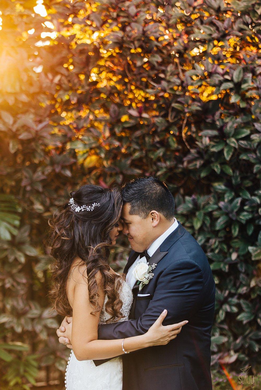 Miami-Beach-Botanical-Gardens-Wedding-Photographer-Maansi-Marcus-Sonju00033.jpg