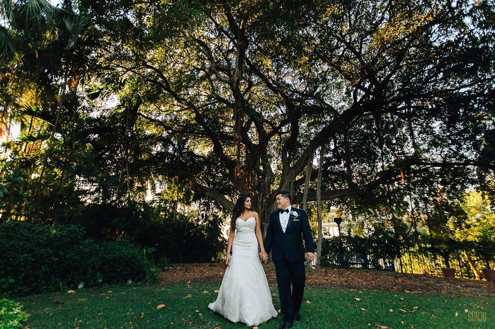Miami-Beach-Botanical-Gardens-Wedding-Photographer-Maansi-Marcus-Sonju00034.jpg