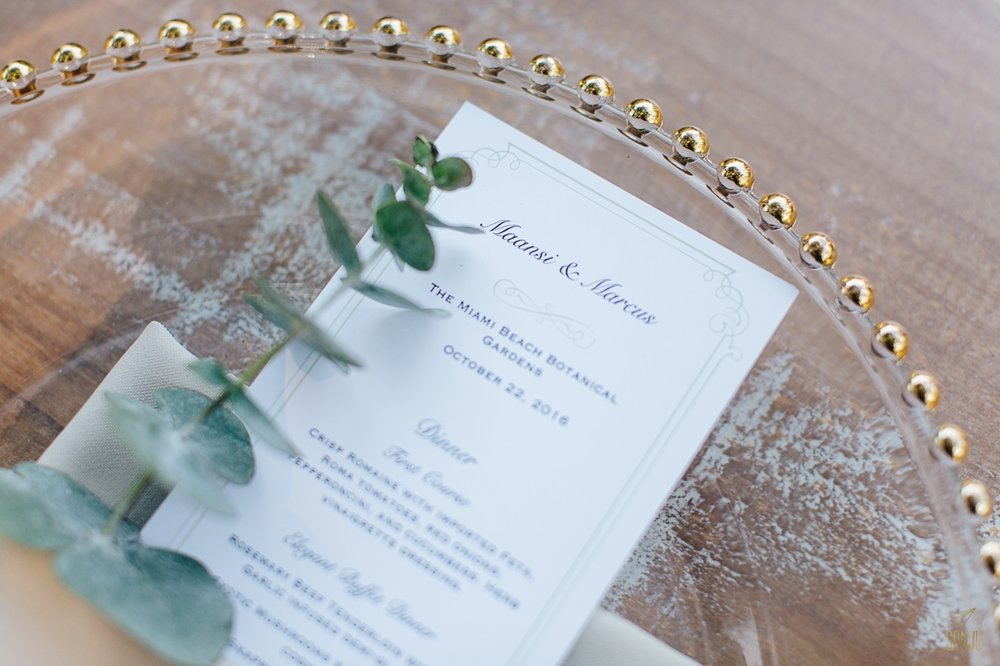 Miami-Beach-Botanical-Gardens-Wedding-Photographer-Maansi-Marcus-Sonju00036.jpg