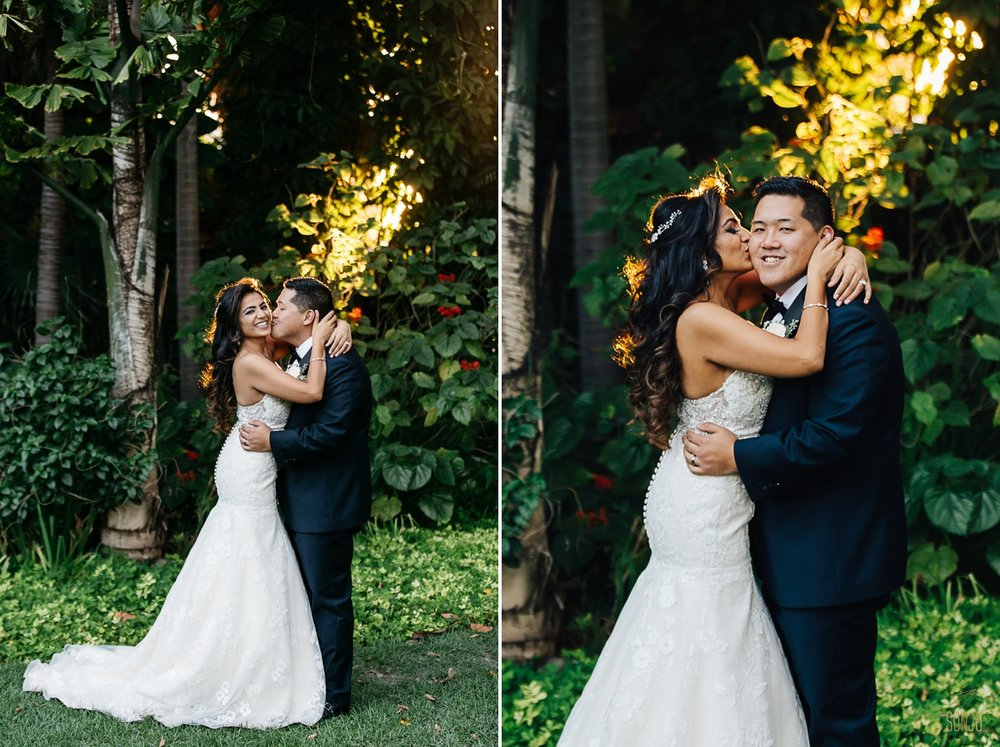 Miami-Beach-Botanical-Gardens-Wedding-Photographer-Maansi-Marcus-Sonju00035.jpg