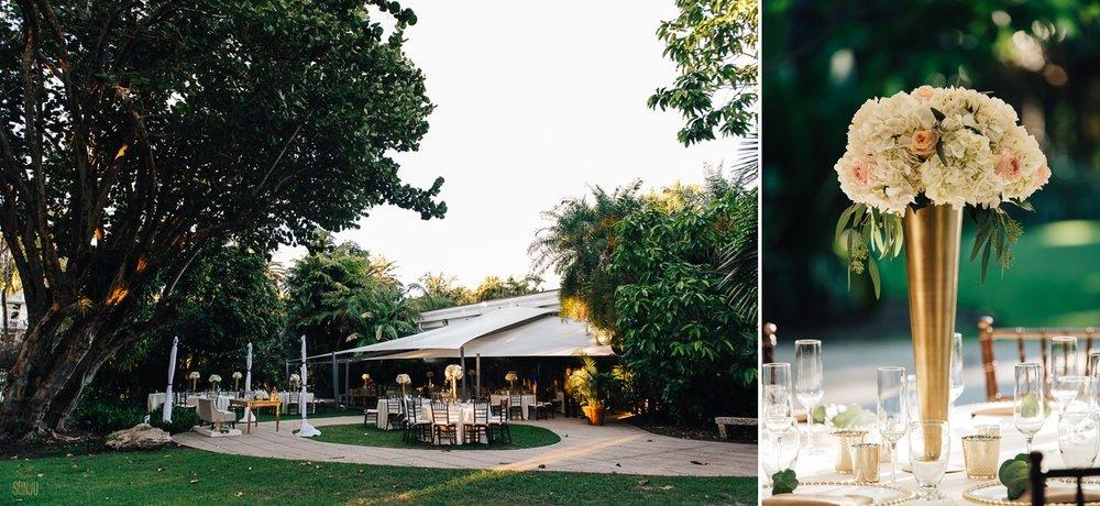 Miami-Beach-Botanical-Gardens-Wedding-Photographer-Maansi-Marcus-Sonju00038.jpg