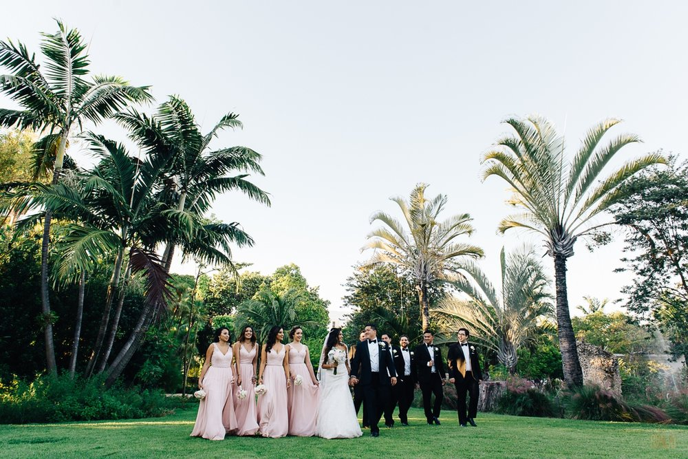 Miami-Beach-Botanical-Gardens-Wedding-Photographer-Maansi-Marcus-Sonju00037.jpg