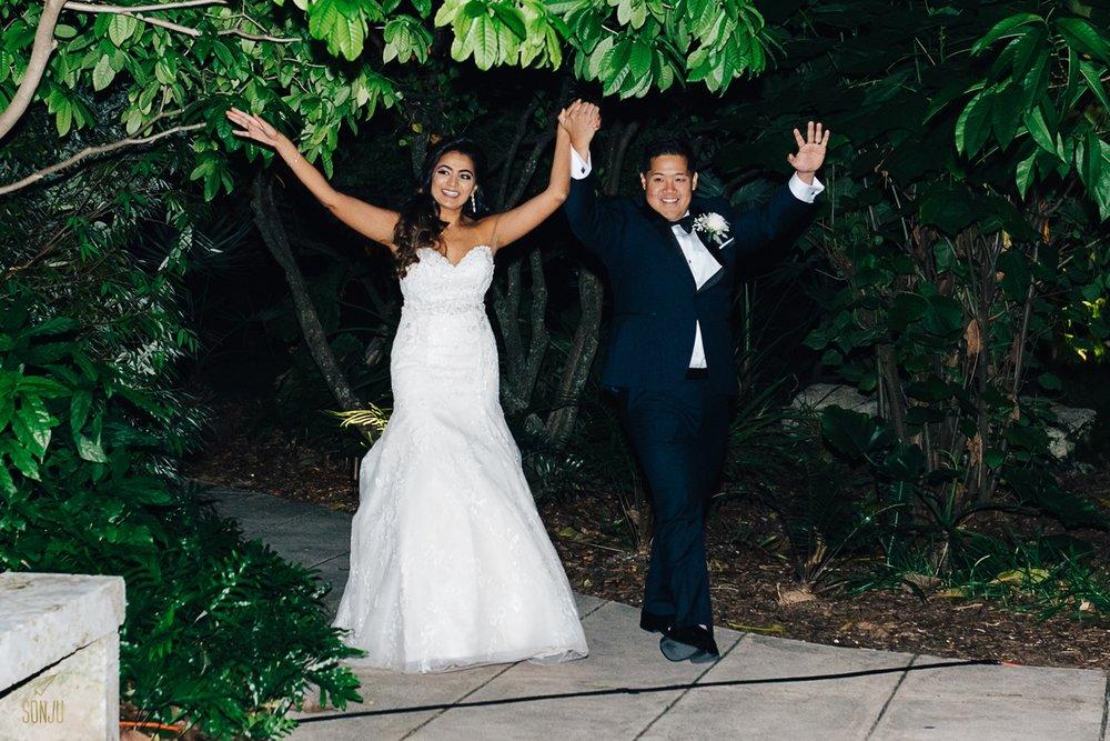 Miami-Beach-Botanical-Gardens-Wedding-Photographer-Maansi-Marcus-Sonju00040.jpg