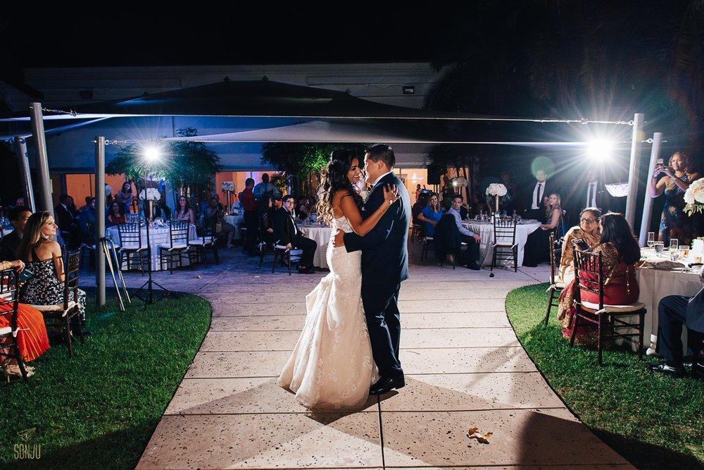 Miami-Beach-Botanical-Gardens-Wedding-Photographer-Maansi-Marcus-Sonju00041.jpg