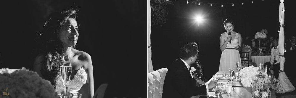Miami-Beach-Botanical-Gardens-Wedding-Photographer-Maansi-Marcus-Sonju00044.jpg
