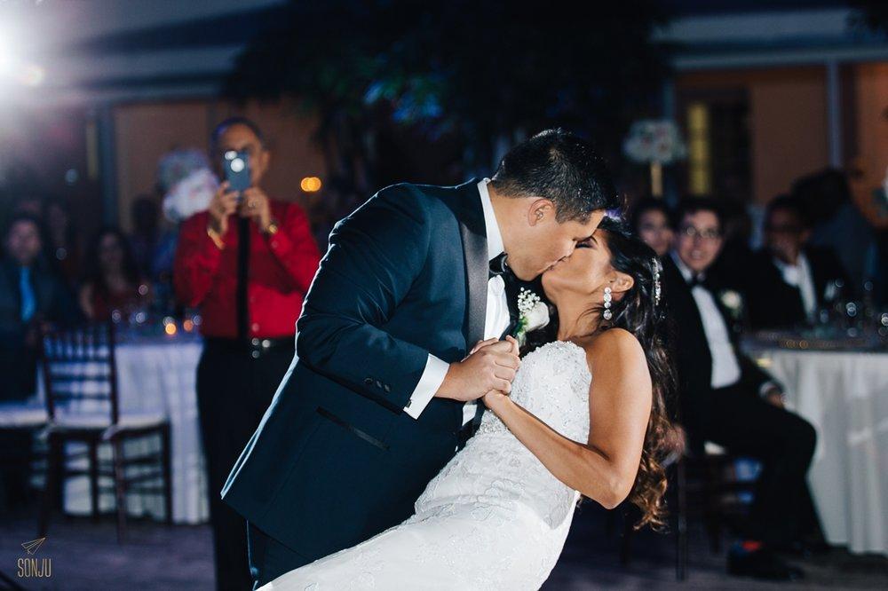 Miami-Beach-Botanical-Gardens-Wedding-Photographer-Maansi-Marcus-Sonju00043.jpg
