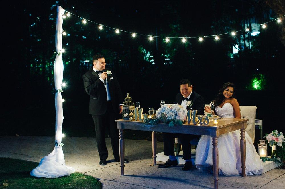 Miami-Beach-Botanical-Gardens-Wedding-Photographer-Maansi-Marcus-Sonju00045.jpg