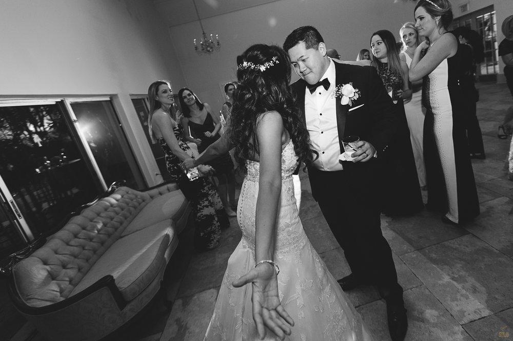 Miami-Beach-Botanical-Gardens-Wedding-Photographer-Maansi-Marcus-Sonju00049.jpg