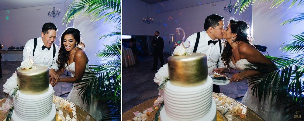 Miami-Beach-Botanical-Gardens-Wedding-Photographer-Maansi-Marcus-Sonju00052.jpg