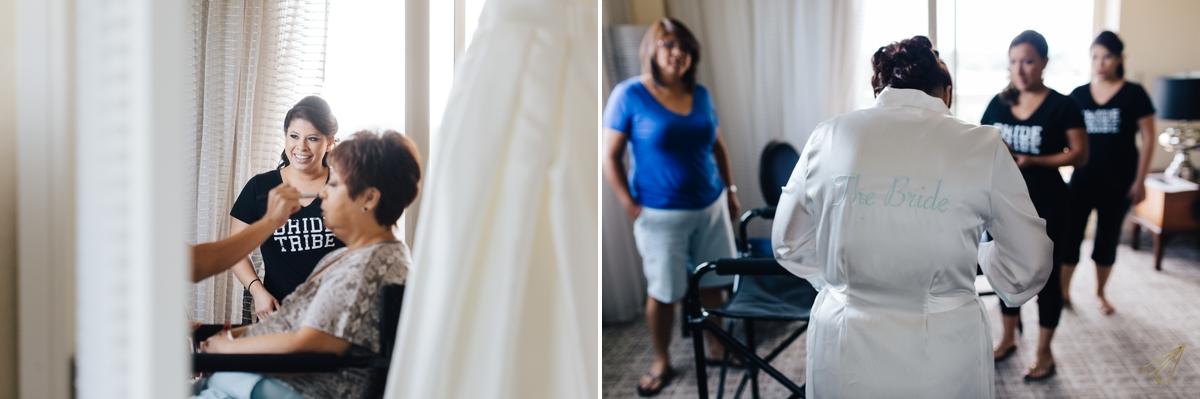 Jacaranda Country Club Wedding Photographer Florida Venue Sonju