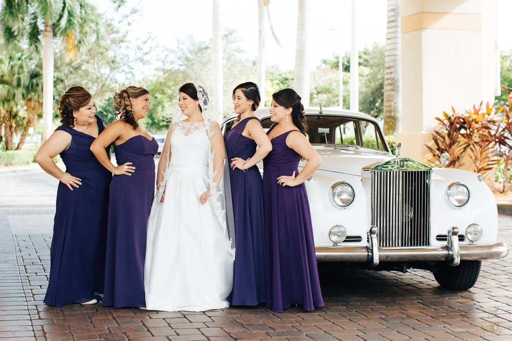Jacaranda-Country-club-wedding-photographer-florida-venue-sonju-diana-marcos27.jpg