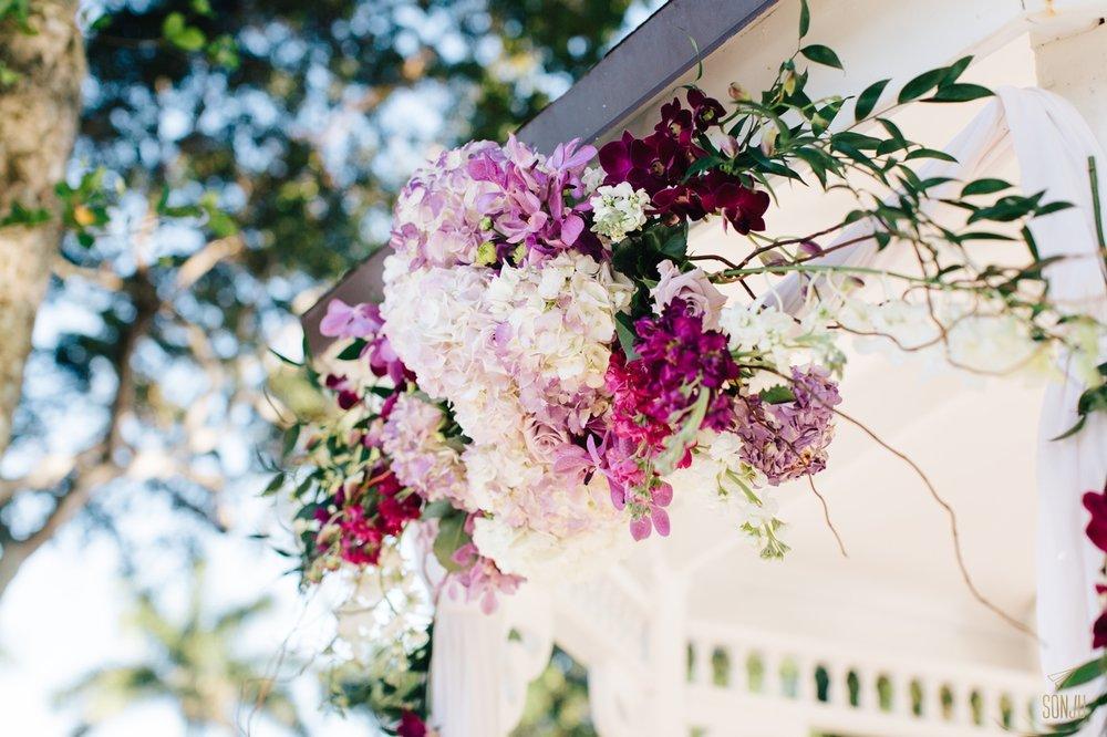 Jacaranda-Country-club-wedding-photographer-florida-venue-sonju-diana-marcos44.jpg