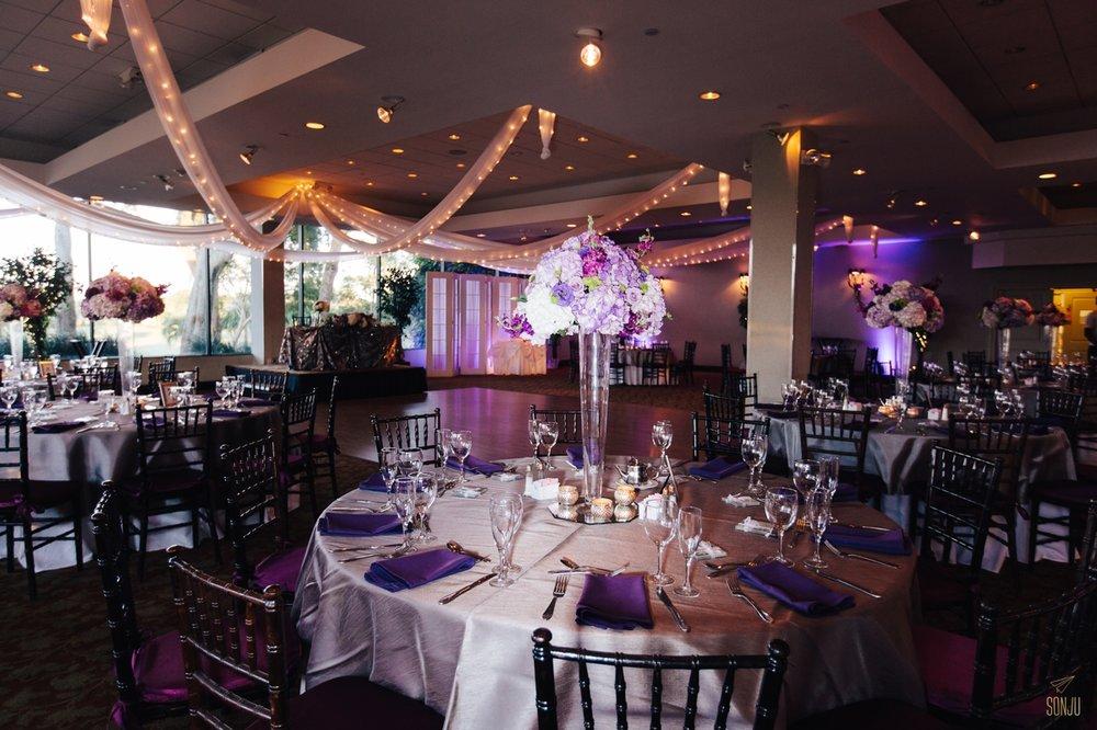 Jacaranda-Country-club-wedding-photographer-florida-venue-sonju-diana-marcos55.jpg