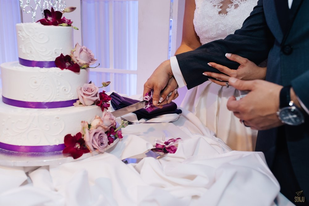 Jacaranda-Country-club-wedding-photographer-florida-venue-sonju-diana-marcos76.jpg