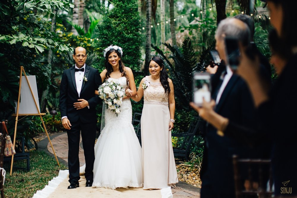 Bamboo-Gallery-Wedding-Florida-Fort-Lauderdale-Photographer-Sayuri-Julian-Sonju00024.jpg