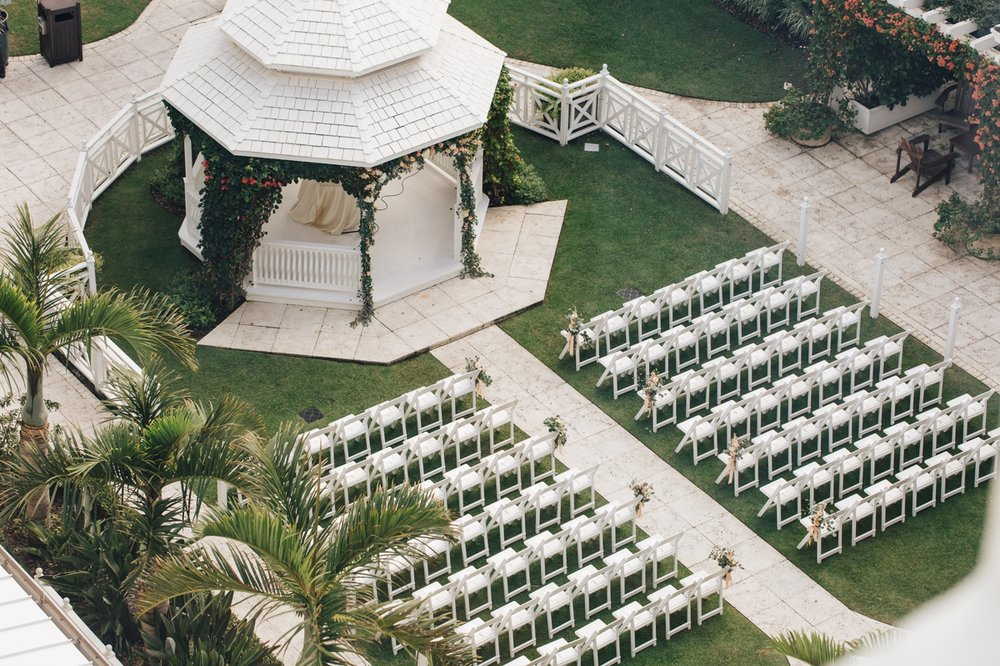 The-Palms-Hotel-Miami-Destination-Wedding-Documentary-Photographer-Sonju-Ingrid-Edouige