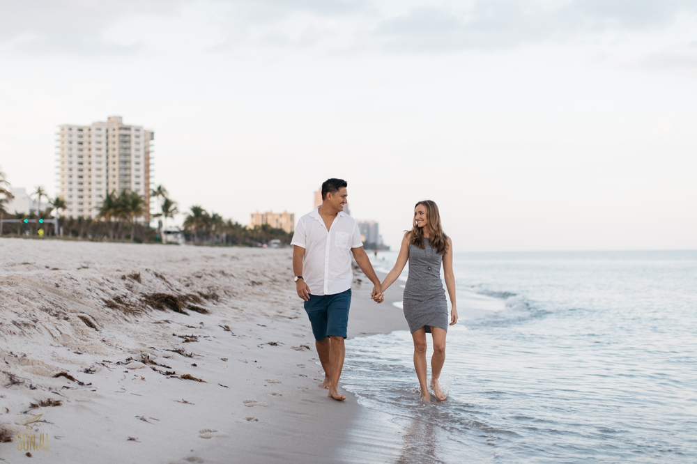 south florida engagement photographer, south florida engagement, fort lauderdale engagement session, fort lauderdale wedding photographer, miami wedding photographer