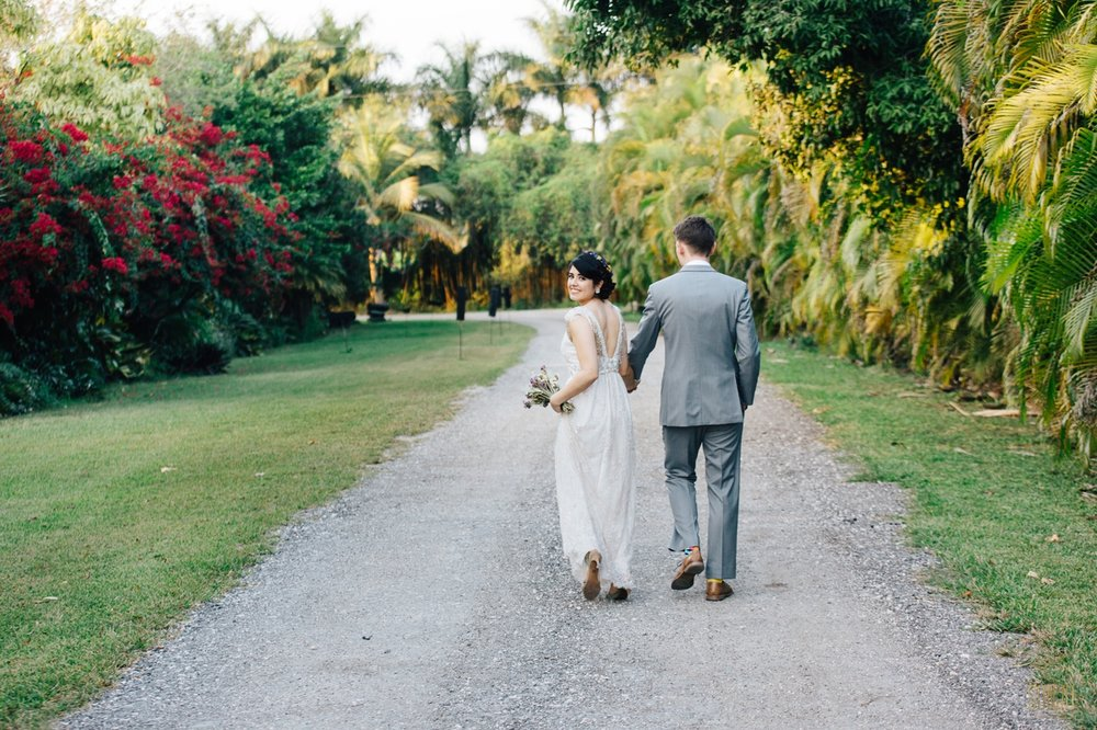 Miami-Wedding-Photographer-Backyard-Destination-Documentary-Nicole-Adam-Sonju00043.jpg