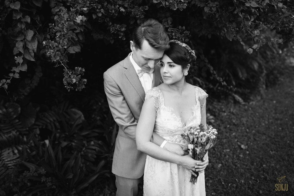 Miami-Wedding-Photographer-Backyard-Destination-Documentary-Nicole-Adam-Sonju00045.jpg