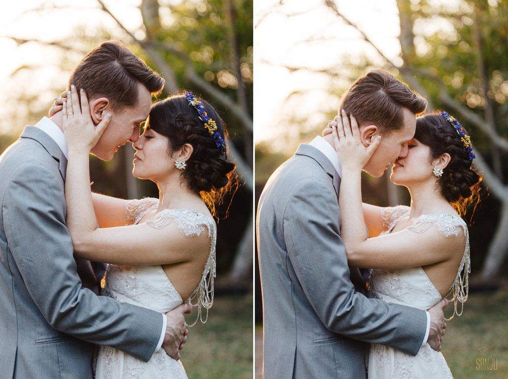 Miami-Wedding-Photographer-Backyard-Destination-Documentary-Nicole-Adam-Sonju00053.jpg