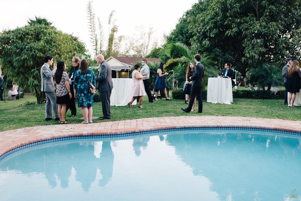 Miami-Wedding-Photographer-Backyard-Destination-Documentary-Nicole-Adam-Sonju00058.jpg