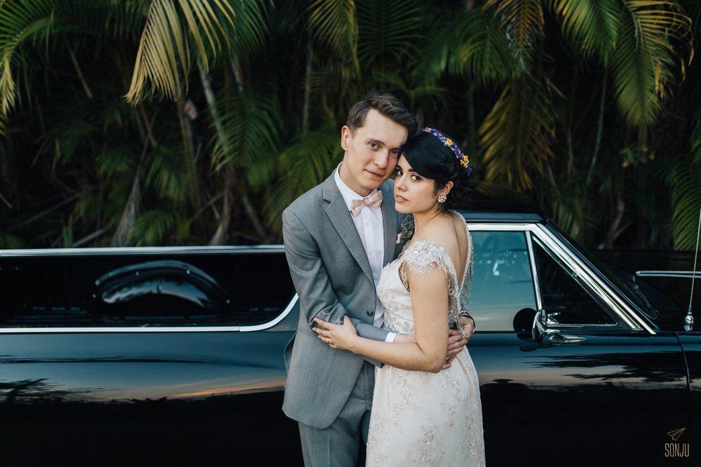 Miami-Wedding-Photographer-Backyard-Destination-Documentary-Nicole-Adam-Sonju00060.jpg