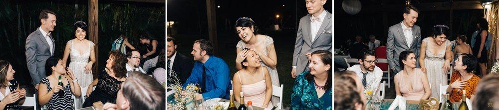 Miami-Wedding-Photographer-Backyard-Destination-Documentary-Nicole-Adam-Sonju00061.jpg